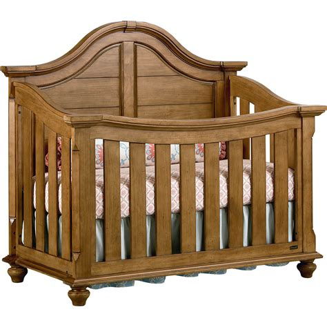 Bassett Furniture Cribs by Bassett Benbrooke 4 In 1 Crib Cribs Baby Toys Shop