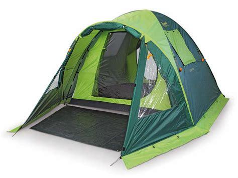 tende da spiaggia per bambini tenda da spiaggia 5 caratteristiche per scegliere quella