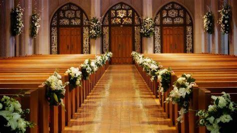 fiori per chiesa matrimonio addobbi floreali matrimonio chiesa fiori per cerimonie