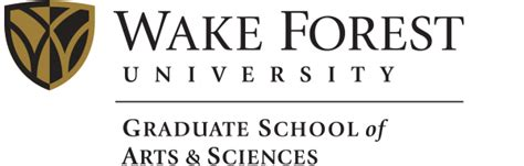 Forest Mba Cost by Graduate School Of Arts Sciences Forest
