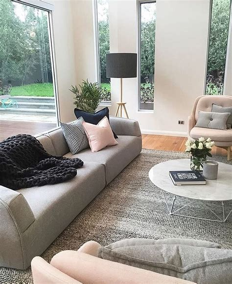 gray sofa in living room best 25 grey sofa decor ideas on grey sofas