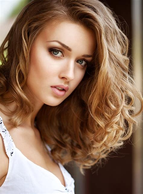 hairstyles for thin hair india indian hairstyles for thin hair immodell net