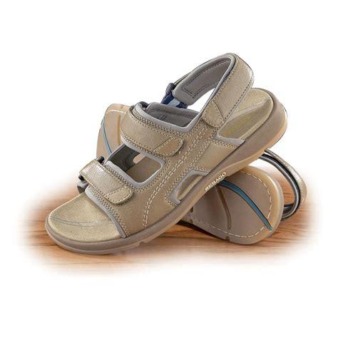 key west sandals sebago 174 key west sandal taupe 94057 sandals flip