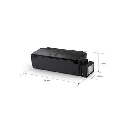 Epson L 1800 A3 spausdintuvas epson l1800 inkjet a3 varle lt