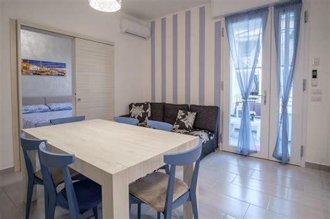 appartamenti mare l appartamento marino a san mauro mare romagna vacanze