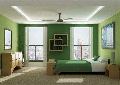 schlafzimmer farbgestaltung gr 252 nt 246 ne wandfarbe 40 vorschl 228 ge