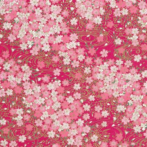 Origami Paper To Print - 61 best origami paper images on origami paper