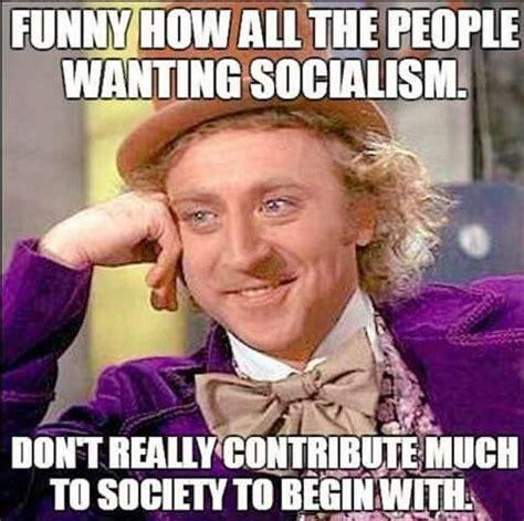 Funny Political Memes - 186 best liberal logic images on pinterest liberal logic
