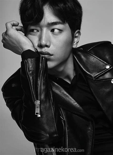 beauty inside dramawiki sugar water eye candy seo kang joon