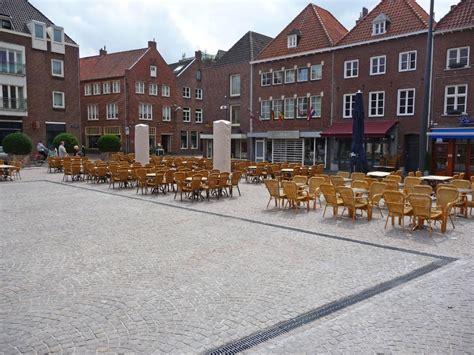 buro lubbers buro lubbers maakt doorstart architectenweb nl
