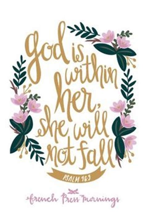 tattoo bible pdf download free free inspirational printable god is within her she will