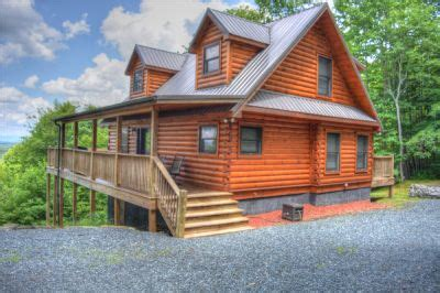 High Mountain Cabin Rentals by High Mountain Cabin Rentals Of Carolina