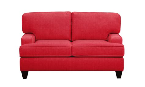 small size sofa set small size sofas awesome small size sofa 13 about remodel