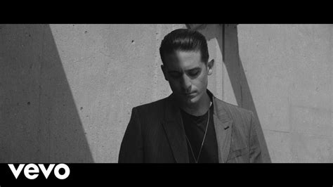 g eazy video g eazy the plan official video youtube