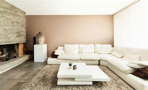 interieur kleuren voor de wand verfkleuren combineren en kiezen online tips inspiratie