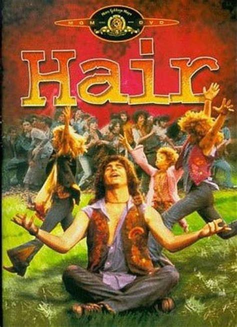 hair musical download free broadway musical home hair