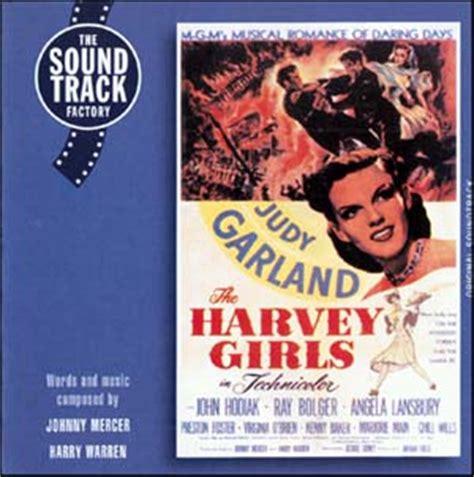 swing girls ost swing girls original soundtrack