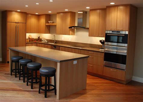 cost to build a kitchen island build kitchen island table trendy cost to build kitchen