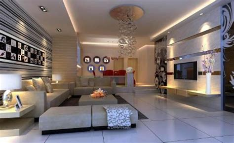 Jhumar In Living Room Manufacturers Suppliers Of Chandelier