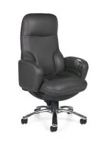 most comfortable reclining chair most comfortable reclining office chairs hometone