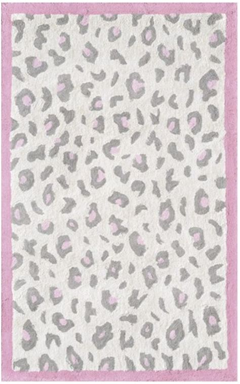 pink and grey area rug pink and grey area rug pink and gray floral area rug 2x3