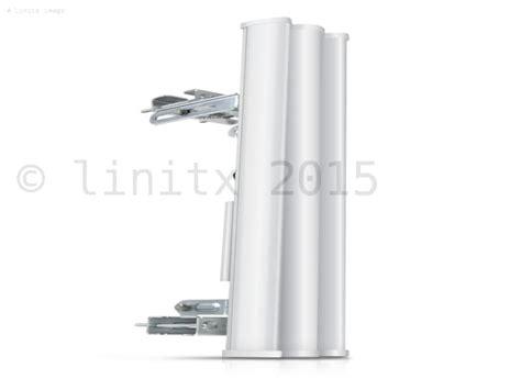 Ubiquiti Sector Antena 2g16 ubiquiti airmax m5 sector antenna 19dbi 120 degree