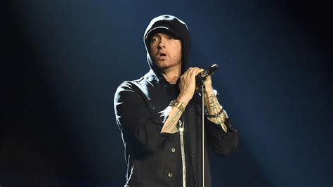 eminem us tour eminem ready to tour america for first time in 4 years