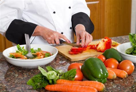 titulo manipulador de alimentos gratis empez 225 a desarrollarte laboralmente con un curso de