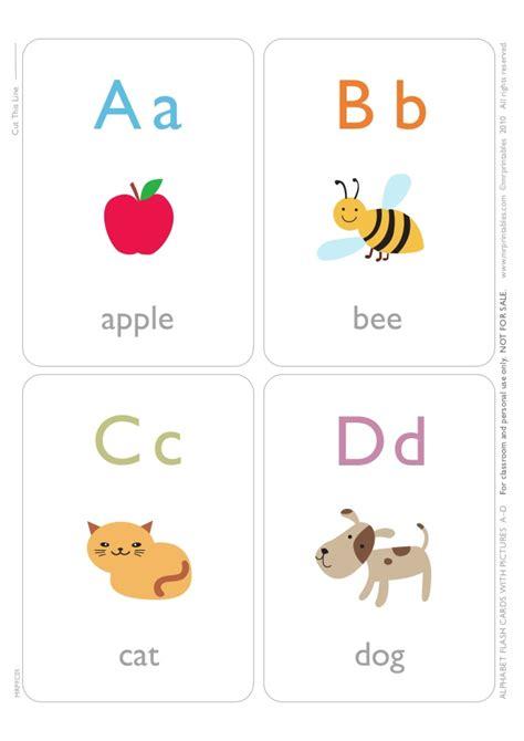 phonics flashcards printable alphabet phonics flashcards