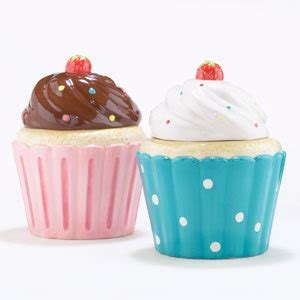 cupcake jars cupcake kitchen decor pinterest 1000 images about cupcake jars on pinterest cupcake
