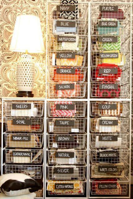 interior decorator york pa lifestyle home decor interior design ideas market