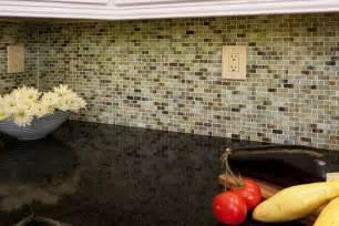 Best Backsplashes For Kitchens white kitchens trend inspire home design ideas kitchen