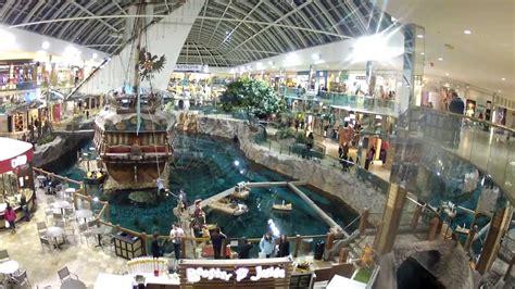 stores in alberta west edmonton mall canada s largest mall alberta canada november 28 2013 hd