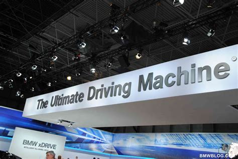 is bmw the ultimate driving machine january 6 2012 archives bmw
