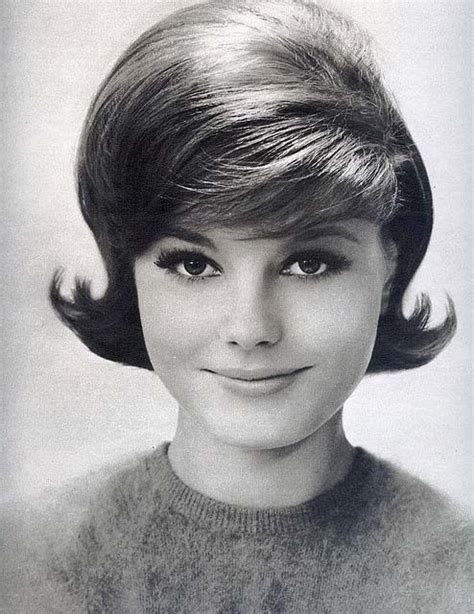 1960 Hair Style Facts | 1960s womens hairstyles click pic to see womens hairstyles