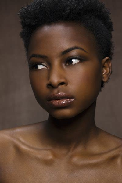melanin skin color how does melanin affect your health livestrong