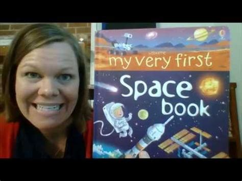 5 Books To Fill That Space In Your Bookshelf by Usborne My Space Book