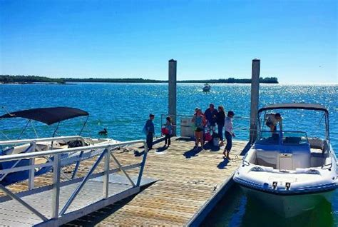 marco island boat rental reviews caxambas park docks picture of southwest florida boat