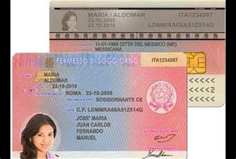 documenti per rinnovare permesso di soggiorno quanto costa un permesso di soggiorno in italia paperblog
