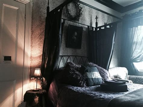 bedrooms and broomsticks bed and breakfast bats and broomsticks whitby uk