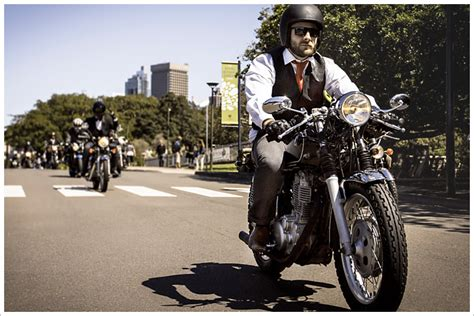 Kaos The Distinguished Gentlemans Ride distinguished gentleman s ride 2013 pipeburn