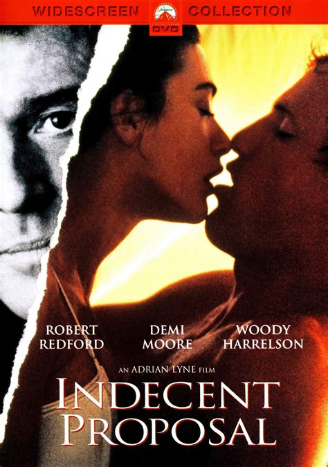 download film eiffel i m in love bluray indecent proposal for startup founders vc cafe