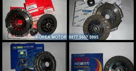Kas Kopling Mobil Atoz Distributor Kas Kopling Mobil Korea Onderdil Mobil Korea