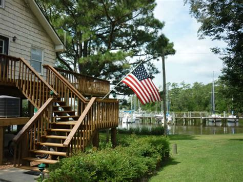 boat slips for rent oriental nc pamlico classified ads on towndock net oriental nc news