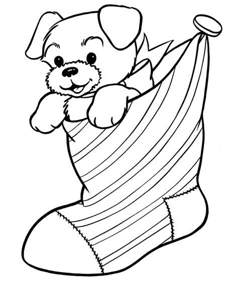dibujos navideños para colorear infantiles dibujos navide 241 os para colorear estrellas para colorear