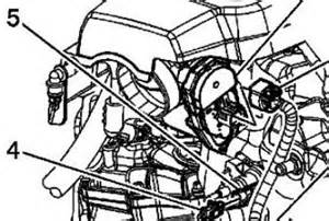 2000 pontiac sunfire 2 liter engine 2000 free engine image for user manual