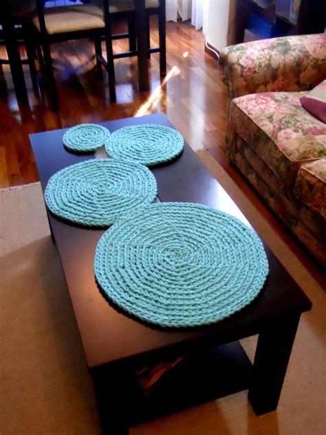 alfombra quemada con plancha m 225 s de 25 ideas incre 237 bles sobre cortinas de tejer en