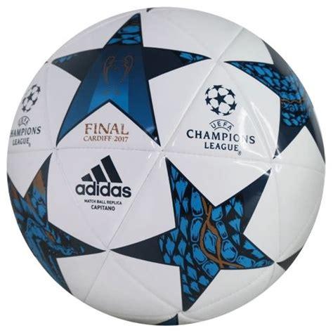 Adidas Finale Cardiff Capitano Chions League 2017 Az5205 adidas chions league 2017 capitano football soccer cardiff 2017 ebay