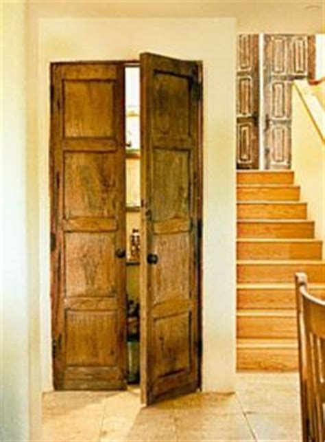 southern grace diy pantry door tutorial 17 best images about homemade pantry doors on pinterest