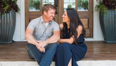 fixer upper casting call would you like to be featured on fixer upper or your